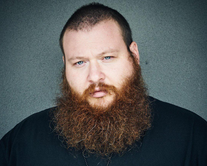 action bronson dating Ariyan arslani (born december 2, 1983), better known by the stage name action bronson, is an american reality television star, rapper, author, and.