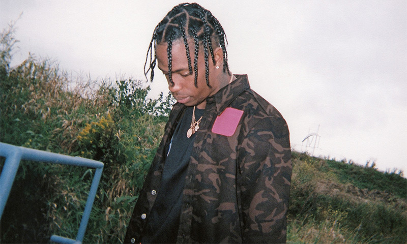 Travis Scott Height Weight Age Family Net Worth Girlfriends 68 kg height in feet: travis scott height weight age