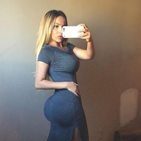 Nikki Vianna