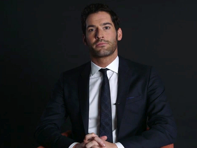 Tom Ellis Height, Weight, Age, Parents, Net Worth, Wife