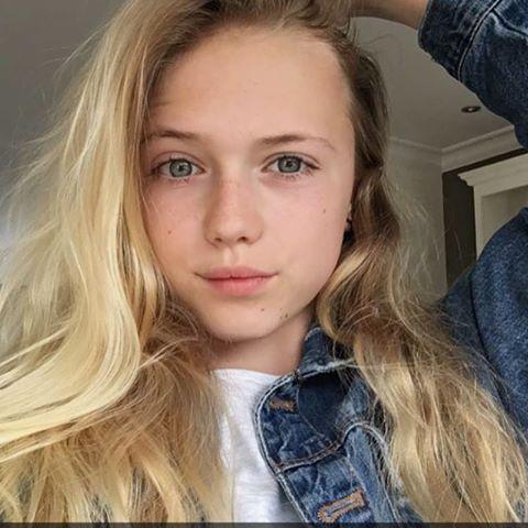 Nina Schotpoort