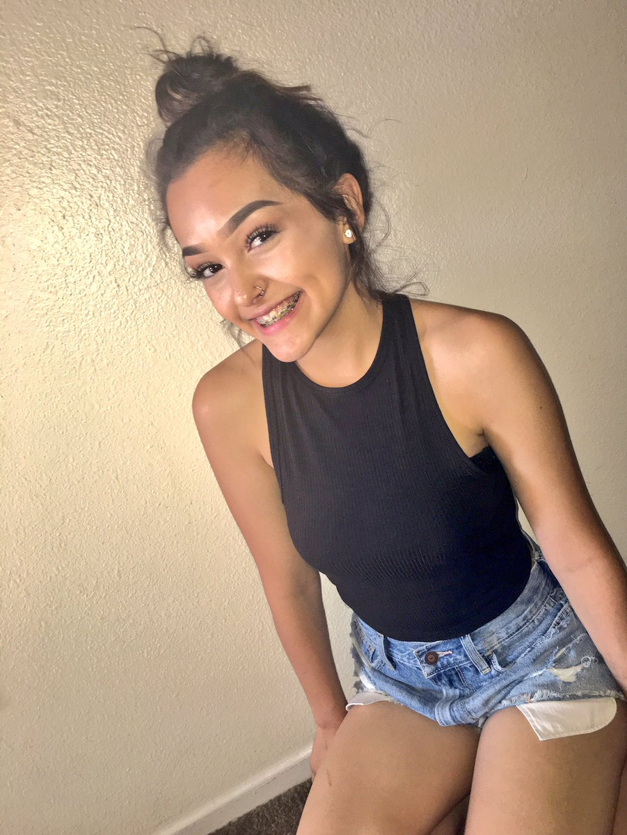 Hailey Orona Height Weight Age Bio Parents Net Worth